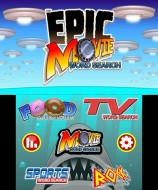 3DSDS_EpicWordSearchCollection_02