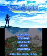 3DSDS_JusticeChronicles_01