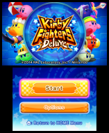 3DSDS_KirbyFightersDeluxe_01