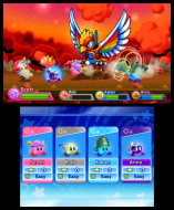 3DSDS_KirbyFightersDeluxe_02