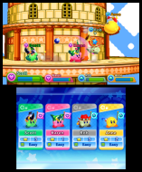 3DSDS_KirbyFightersDeluxe_13