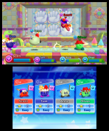3DSDS_KirbyFightersDeluxe_16