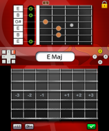 3DSDS_MusicOnElectricGuitar_02
