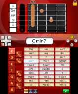 3DSDS_MusicOnElectricGuitar_04
