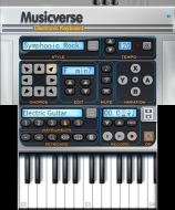 3DSDS_MusicverseElectronicKeyboard_02