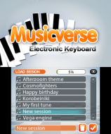 3DSDS_MusicverseElectronicKeyboard_03