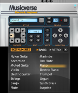 3DSDS_MusicverseElectronicKeyboard_04