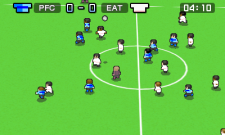 3DS_NPFC_match1_UK