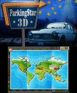 3DSDS_ParkingStar3D_01