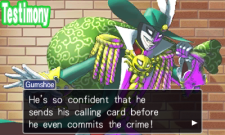 3DSDS_PhoenixWrightAceAttorneyTrilogy_AA3_01