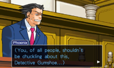 3DSDS_PhoenixWrightAceAttorneyTrilogy_AA3_03