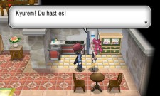 3DSDownloadSoftware_Pokmon_Bank_deDE_04