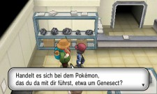 3DSDownloadSoftware_Pokmon_Bank_deDE_05