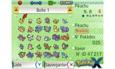 3DSDownloadSoftware_Pokmon_Bank_frFR_02