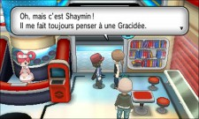 3DSDownloadSoftware_Pokmon_Bank_frFR_07