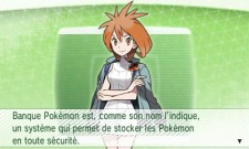 3DSDownloadSoftware_Pokmon_Bank_frFR_10