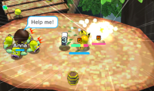 3DSDS_PokemonRumbleWorld_02