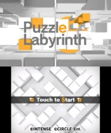 3DSDS_PuzzleLabyrinth_01