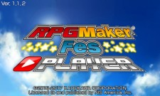 3DSDS_RPGMakerPlayer_01