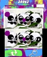 3DSDS_SplatTheDifference_01