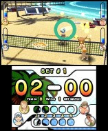 3DSDS_SuperStrikeBeachVolleyball_02