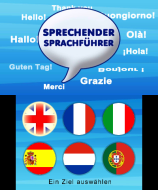 3DSDS_TalkingPhrasebook7Languages_DE_01