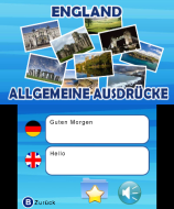 3DSDS_TalkingPhrasebook7Languages_DE_03