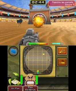 3DSDS_TankTroopers_01_frFR_1.jpg