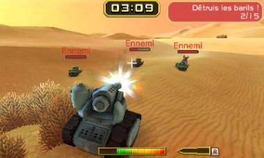 3DSDS_TankTroopers_03_frFR_1.jpg