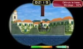 3DSDS_TankTroopers_08_frFR_1.jpg
