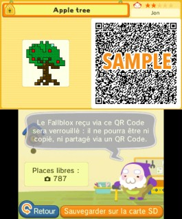 AppleTree_QRCreate_FR.jpg