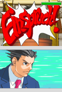 NDS_PhoenixWrightAceAttorneyJusticeForAll_deDE_02
