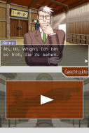 NDS_PhoenixWrightAceAttorneyJusticeForAll_deDE_06