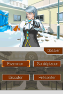 NDS_PhoenixWrightAceAttorneyJusticeForAll_frFR_10