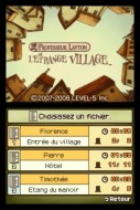 NDS_ProfessorLaytonCuriousVillage_frFR_01
