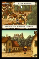 NDS_ProfessorLaytonCuriousVillage_frFR_02