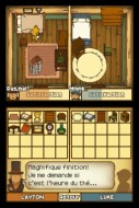 NDS_ProfessorLaytonCuriousVillage_frFR_06