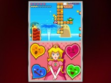 super_princess_peach_1