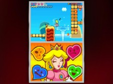 super_princess_peach_2