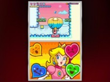 super_princess_peach_5