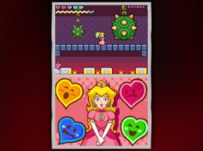 super_princess_peach_6