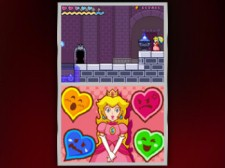 super_princess_peach_7