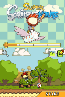 NDS_SuperScribblenauts_enGB_03