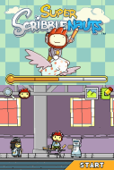 NDS_SuperScribblenauts_enGB_05