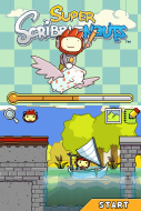 NDS_SuperScribblenauts_enGB_06
