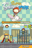 NDS_SuperScribblenauts_enGB_07