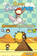 NDS_SuperScribblenauts_enGB_10