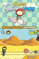 NDS_SuperScribblenauts_enGB_11