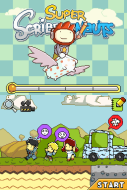 NDS_SuperScribblenauts_enGB_12