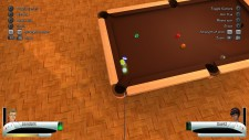 NSwitch_3DBilliardsPoolAndSnooker_02